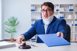 Accident Lawyer Experts