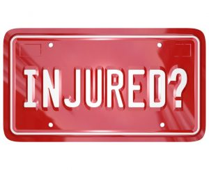 Accident Lawyer in Fayette County TX | Carabin Shaw |