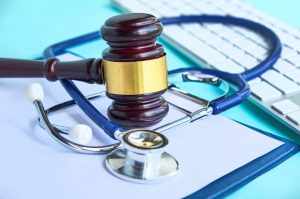 Campbellton Injury Lawyer